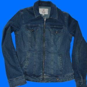 Guess Denium Jacket